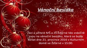 vanocni-besidka